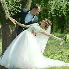 Wedding photographer Pavel Kondakov (Kondakoff). Photo of 01.07.2015