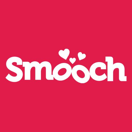 Smooch dating app voor Android Dating Louisiana