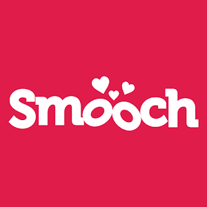 Smooch dating free