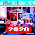 Ѕооlking Music 2020 (sans internet)
