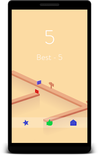 Download Break Wall by Ball For PC Windows and Mac apk screenshot 4