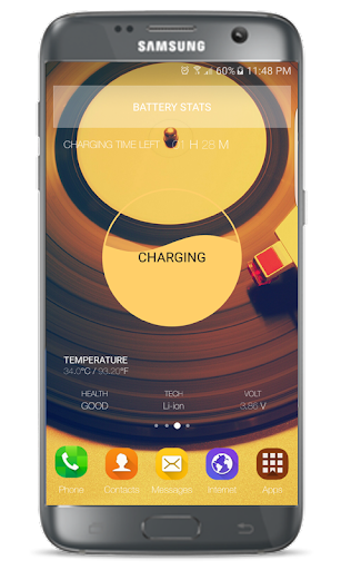 J7 Prime launcher 1.3.9 screenshots 7
