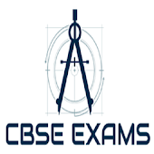 CBSE Results 2017