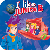 I like Junior B