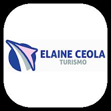 Ceola Turismo Download on Windows