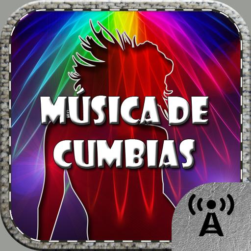 Musica de Cumbias
