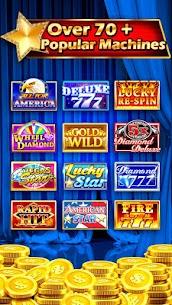 VegasStar Casino FREE Slots 5