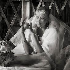 Wedding photographer Ilya Filimoshin (zndk). Photo of 23.04.2015