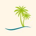 Tropical Islands icon