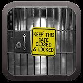 Escape Game: Big Prison