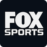 App FOX Sports: Live Streaming, Scores & News APK for Windows Phone