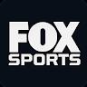 com.foxsports.android