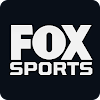 Best 10 Apps for Streaming Live Sports