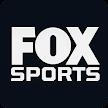 FOX Sports: Live Streaming, Scores & News APK