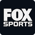 FOX Sports: Latest Stories, Scores & Events apk