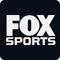 FOX Sports: Live Streaming, Scores & News APK