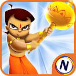 Chhota Bheem : The Hero 4.3.9