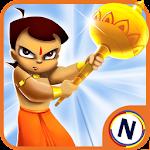 Chhota Bheem : The Hero 4.3.9