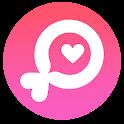 Pinkoi - Logo