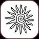 Salentusole Download for PC Windows 10/8/7