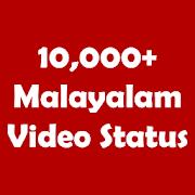 Malayalam Video Status Song Malayalam Video Status