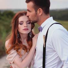 Wedding photographer Polina Zayceva (zaytsevapolina). Photo of 09.08.2016