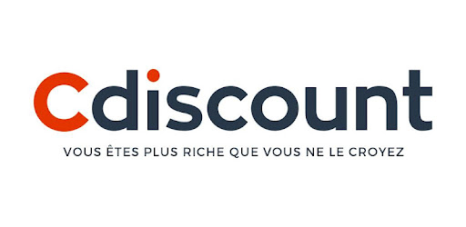 Cdiscount - Apps on Google Play