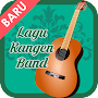 Lagu Kangen Band APK icon