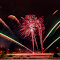 1593.jpg Elk Firework Dec-14-1593.jpg