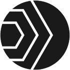 FotoWeb icon