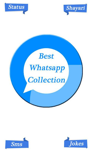 Latest Collection For whatsapp