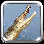 Wild Crocodile Simulator Free 1.6 Apk