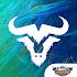Yak for Mobile Legends - Best 5v5 moba game Tips 1.1.1
