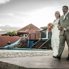 Wedding photographer Carlos Pinto (carlospinto). Photo of 09.05.2015