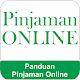 Panduan Pinjaman Online Aman Download on Windows