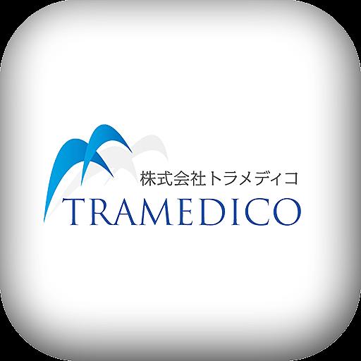 医師・看護師・薬剤師の転職ならトラメディコへ! 醫療 App LOGO-硬是要APP