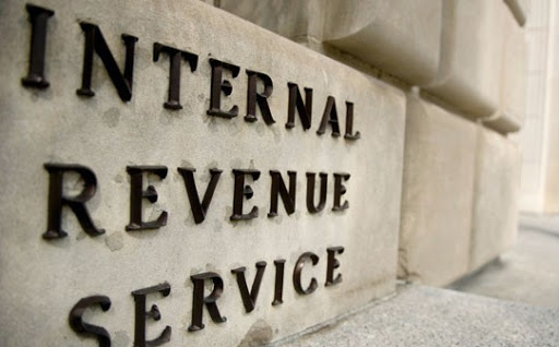 IRS awards Equifax with valuable contract despite breach