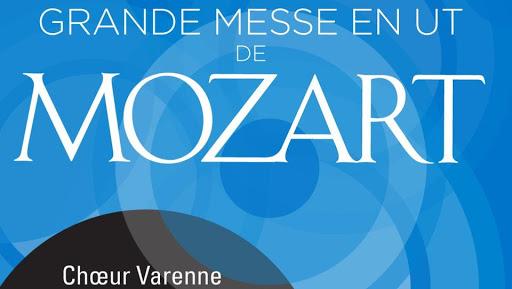 je-te-donne-au-profit-de-l-arche-grand-messe-en-ut-de-mozart-choeur-varenne-3-et-4-avril-2014