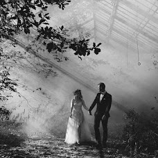 Wedding photographer Michal Jasiocha (pokadrowani). Photo of 26.08.2018