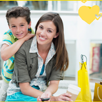 Single Parents Dating , Love  Chat App