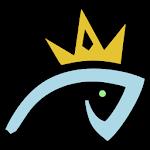 KingFish Sportsbook