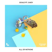 All Or Nothing (feat. BAER)