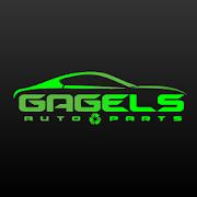 Gagels Auto Parts-Riverview FL