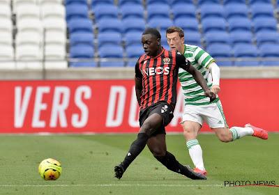 Officiel : Un jeune talent de l'OGC Nice rebondit à l'Udinese