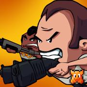 Gunslugs 3: Rogue Tactics