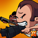 Gunslugs: Rogue Tactics 1.0.7 (Paid)