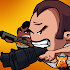 Gunslugs: Rogue Tactics1.0.9 (Paid)