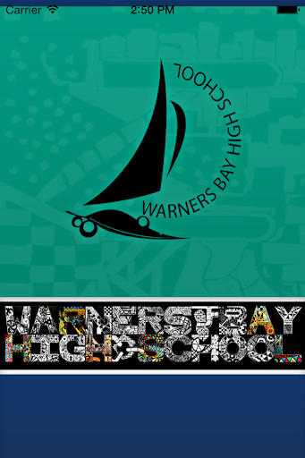 Warners Bay High School