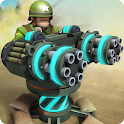 Alien Creeps TD - Epic tower defense icon
