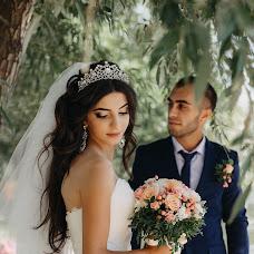 Wedding photographer Ekaterina Khmelevskaya (Polska). Photo of 01.05.2018